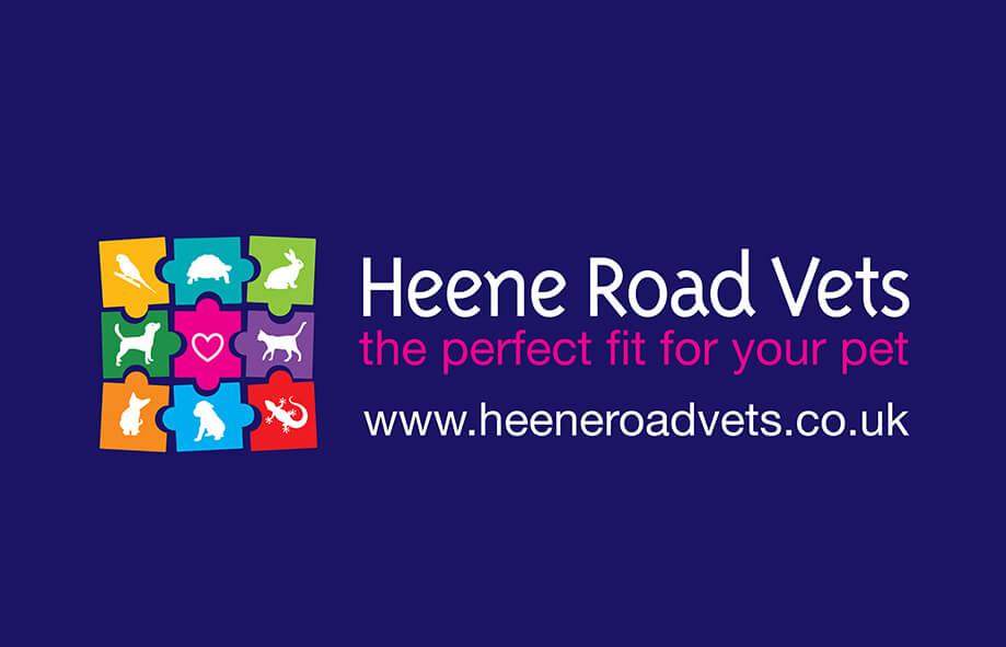 Goring Vet Practice - Heene Road Vets